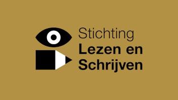 Stichting Lezen en Schrijven 01