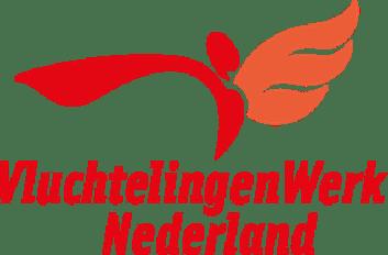 VWN logo2010 C NL
