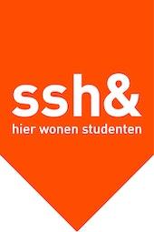 SSHN1501 Logo schild FC ORANJE