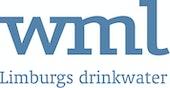 WML LD logo PMS 646 extern