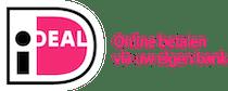 Logo01 2x